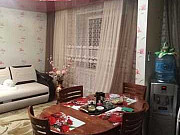 3-комнатная квартира, 62.6 м², 2/9 эт. Абакан