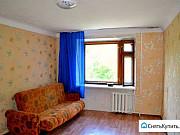 Комната 18.6 м² в 1-ком. кв., 3/5 эт. Новоалтайск