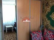 2-комнатная квартира, 46.3 м², 4/4 эт. Елизово