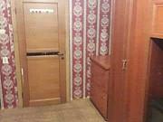 Комната 16 м² в 3-ком. кв., 5/5 эт. Благовещенск
