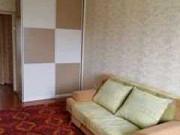 2-комнатная квартира, 47 м², 4/5 эт. Абакан