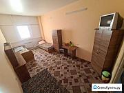 Комната 20 м² в > 9-ком. кв., 2/2 эт. Барнаул
