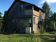 Дом 50 м² на участке 20 сот. Углич