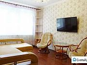 4-комнатная квартира, 76 м², 4/5 эт. Петропавловск-Камчатский