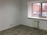 Офисное помещение, 27 кв.м. Хабаровск