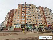 Помещение (банк, торговля, услуги), 137.61 кв.м. Орёл