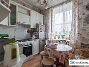 3-комнатная квартира, 75.5 м², 3/4 эт. Череповец