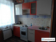 1-комнатная квартира, 34 м², 4/5 эт. Улан-Удэ