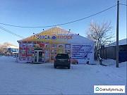 Торговое помещение, 330кв.м. Любинский
