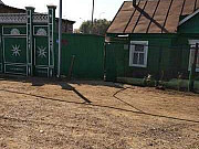 Дом 49 м² на участке 7 сот. Татарская Каргала