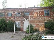 Производственное помещение, 300 кв.м. Киреевск