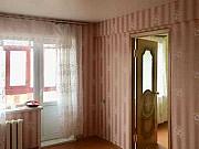 2-комнатная квартира, 45.1 м², 3/5 эт. Ефремов
