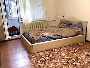 1-комнатная квартира, 36 м², 3/9 эт. Ставрополь