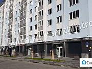 Торговое помещение, 104.2 кв.м. Калининград
