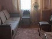 Комната 12 м² в 1-ком. кв., 1/5 эт. Белгород