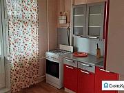 1-комнатная квартира, 38 м², 7/9 эт. Псков