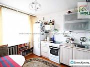 3-комнатная квартира, 66.7 м², 1/5 эт. Петрозаводск