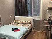 Студия, 15 м², 1/5 эт. Хабаровск