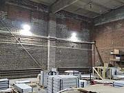 Помещение под склад, мастерскую Череповец
