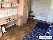 Комната 15 м² в 4-ком. кв., 5/9 эт. Екатеринбург
