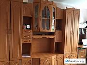 1-комнатная квартира, 19 м², 4/5 эт. Тамбов