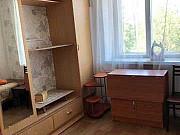 Комната 13 м² в 1-ком. кв., 2/5 эт. Чебоксары