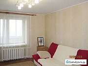 2-комнатная квартира, 49 м², 9/9 эт. Муром