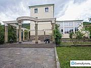 Дом 1200 м² на участке 100 сот. Алупка