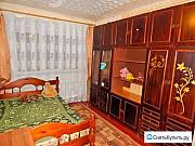 1-комнатная квартира, 37.1 м², 1/2 эт. Петушки