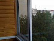 1-комнатная квартира, 36 м², 3/5 эт. Йошкар-Ола