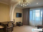 2-комнатная квартира, 65 м², 11/18 эт. Грозный