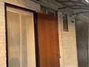 Комната 24 м² в 1-ком. кв., 1/10 эт. Махачкала