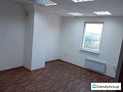 Офисное помещение, 7 кв.м. Мурманск