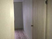 2-комнатная квартира, 58.7 м², 10/18 эт. Ростов-на-Дону