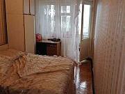 2-комнатная квартира, 44 м², 5/5 эт. Нальчик