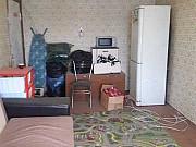 Комната 17 м² в 4-ком. кв., 5/5 эт. Новомосковск
