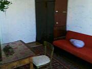 Комната 18 м² в 2-ком. кв., 5/5 эт. Северодвинск