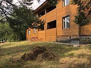 Дом 200 м² на участке 200 сот. Северобайкальск