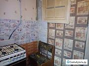 Комната 17 м² в 3-ком. кв., 1/2 эт. Рязань