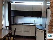1-комнатная квартира, 32 м², 2/5 эт. Симферополь