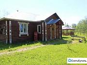 Дом 60 м² на участке 6 сот. Никольское