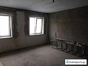 3-комнатная квартира, 70 м², 2/2 эт. Нарткала