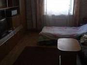 Комната 14 м² в 3-ком. кв., 2/4 эт. Киров