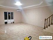 Дом 220 м² на участке 7 сот. Севастополь