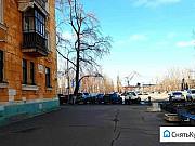 2-комнатная квартира, 54 м², 4/5 эт. Северодвинск