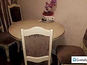 3-комнатная квартира, 60 м², 5/5 эт. Киржач