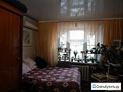 Комната 18.5 м² в 1-ком. кв., 5/5 эт. Астрахань