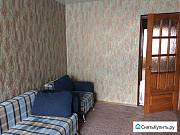 Комната 15 м² в 3-ком. кв., 8/10 эт. Екатеринбург