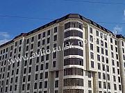 1-комнатная квартира, 53 м², 5/10 эт. Нальчик