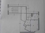1-комнатная квартира, 39.5 м², 4/5 эт. Нерюнгри